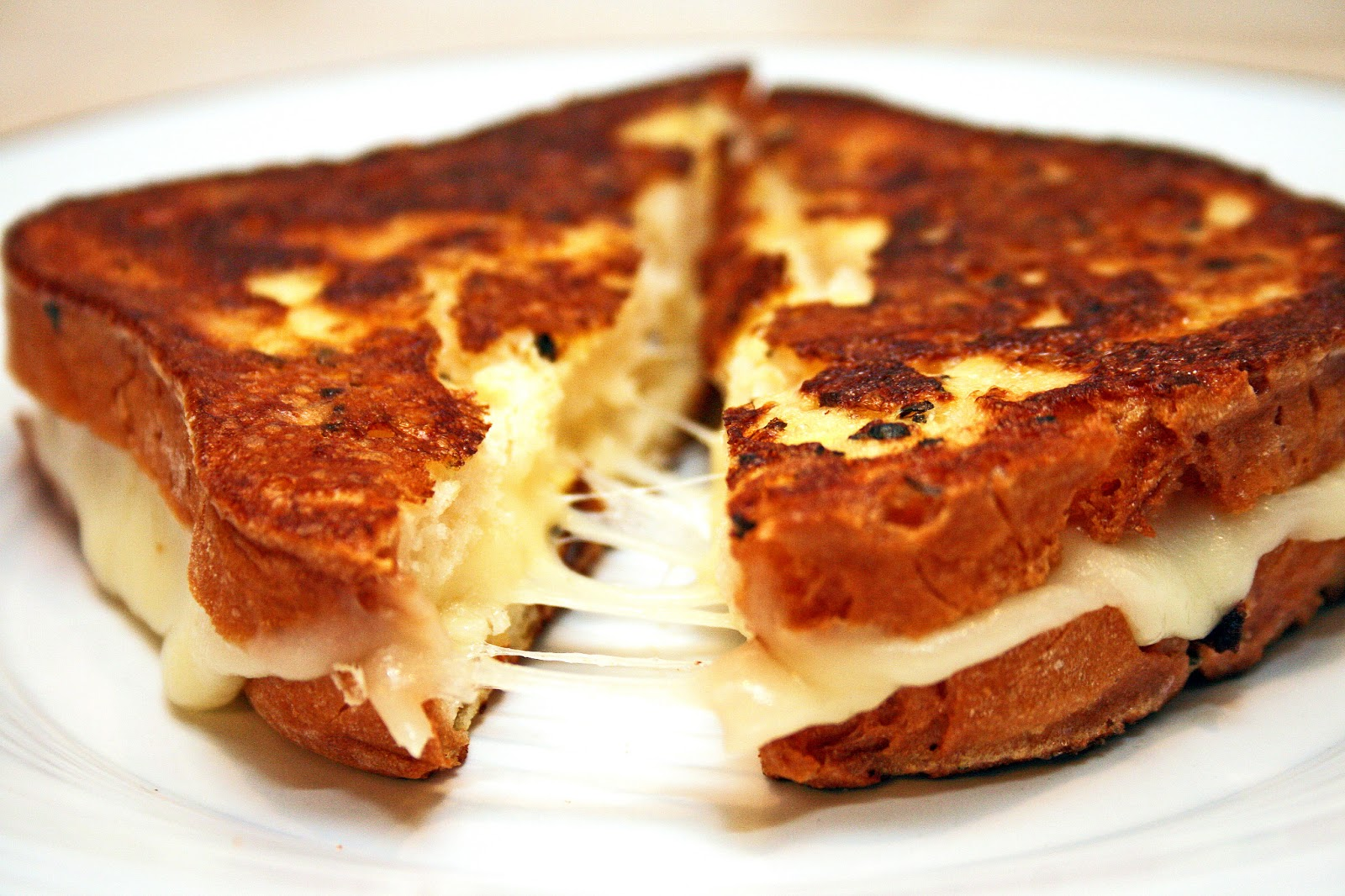 [Image: grilledcheese.jpg]